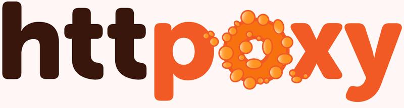 Security Week 29: утечка на форуме Ubuntu, прокси-уязвимость в PHP, Go и Python, 276 заплаток Oracle - 2