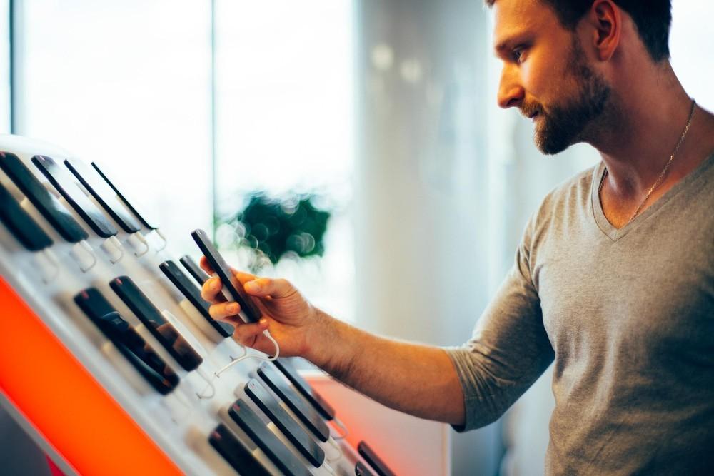 Как настроить расширяемую систему для регрессионного тестирования на телефонах: опыт мобильной Почты Mail.Ru - 1