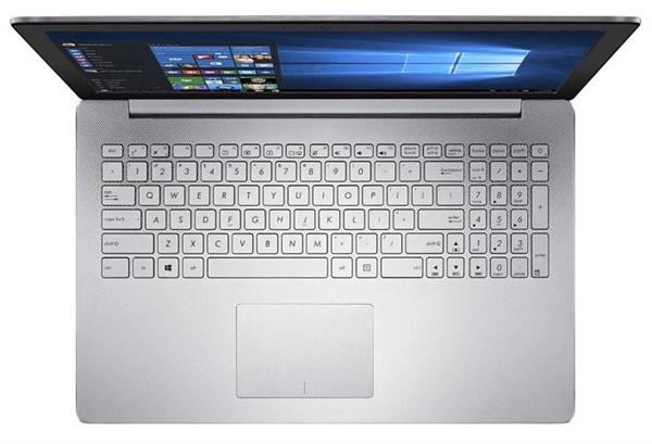 Опубликованы новые изображения, характеристики и цена ноутбука Xiaomi - 5
