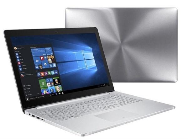Опубликованы новые изображения, характеристики и цена ноутбука Xiaomi - 6