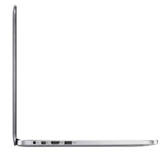 Опубликованы новые изображения, характеристики и цена ноутбука Xiaomi - 7