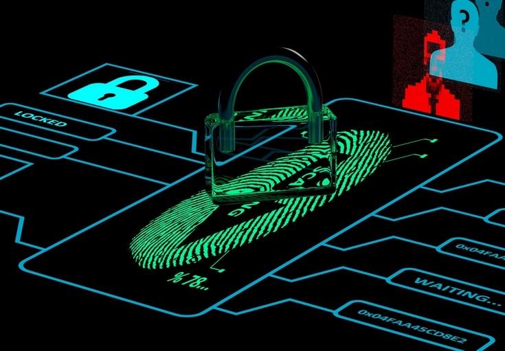 3D-печать может помочь взламывать смартфоны с дактилоскопами