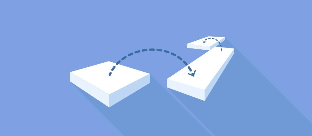 Вид и перспектива в дизайне уровней. Часть первая - 1