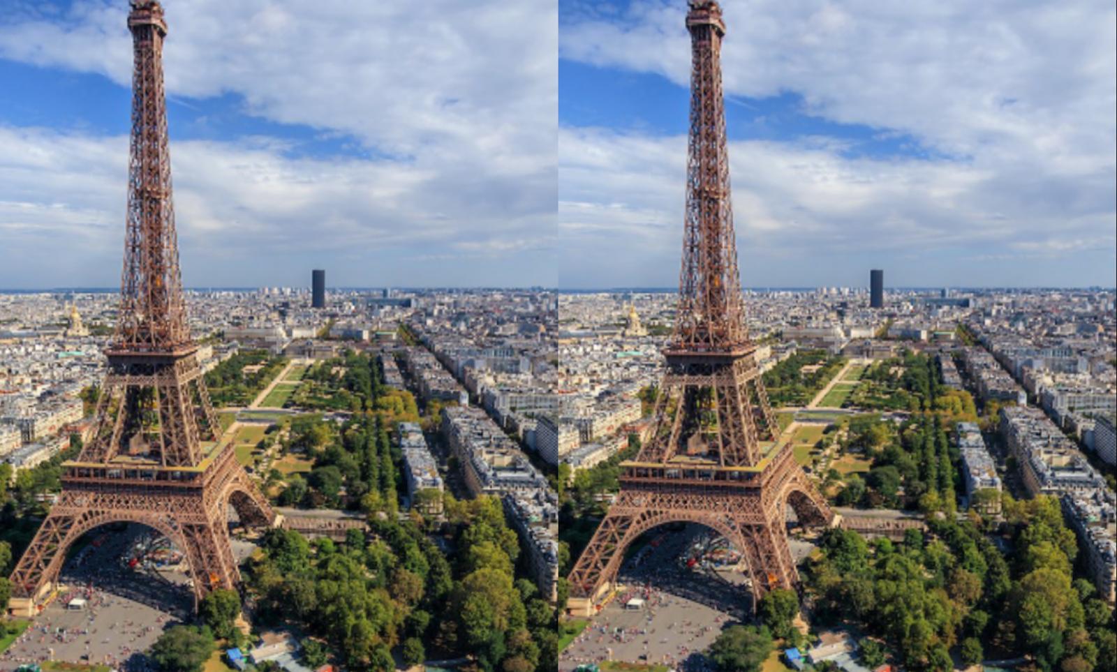 Кулуары VR. Библиотеки для отображения панорам 360* - 4
