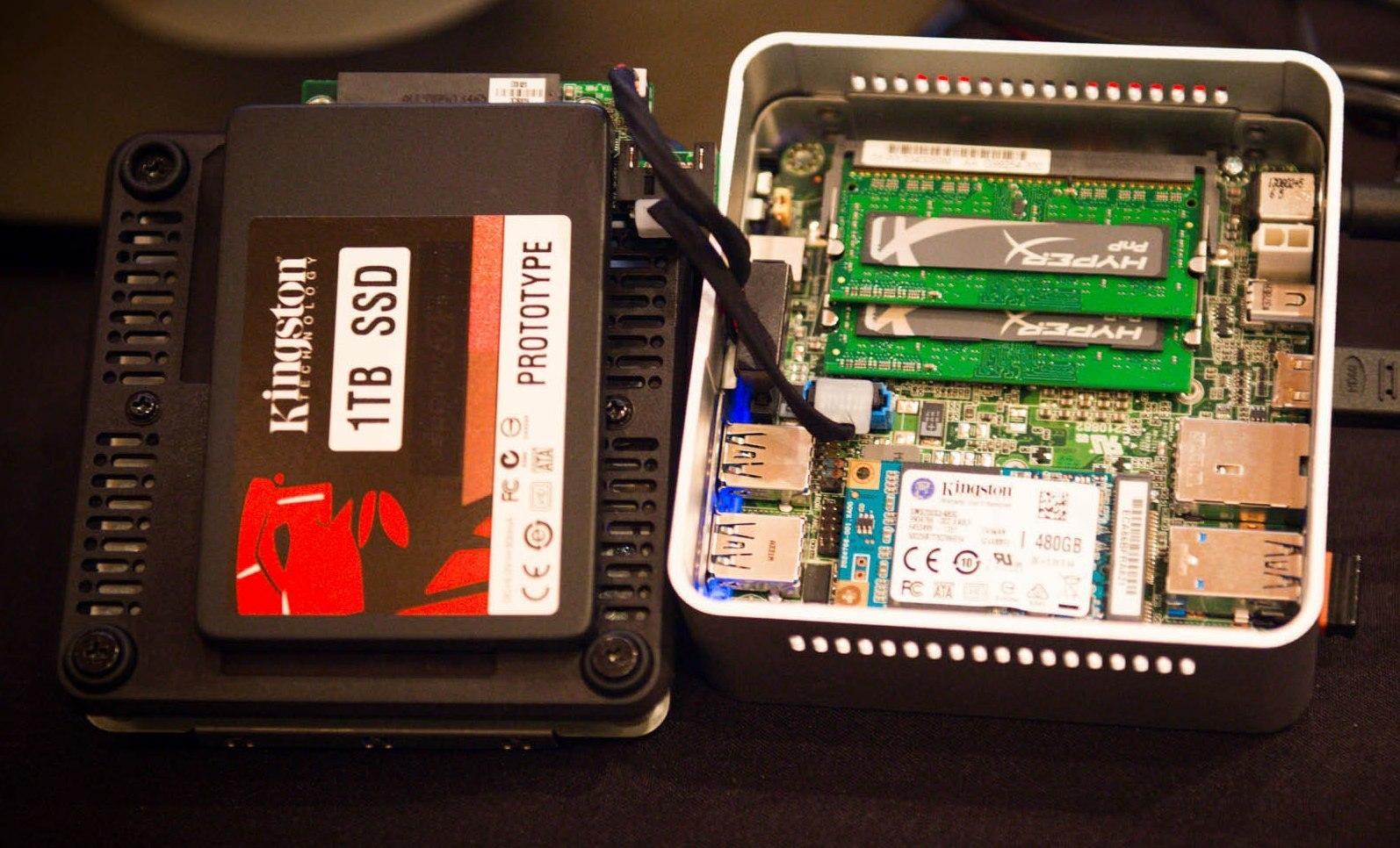 «Знакомый моего знакомого сказал…». Разоблачаем сплетни и мифы об SSD - 8