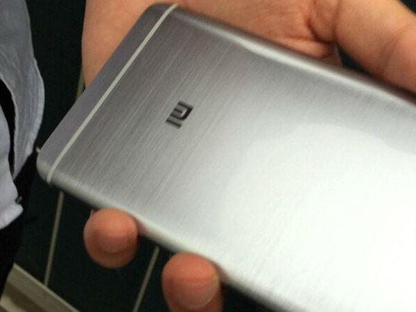 Xiaomi Redmi Pro должен стать самым дорогим смартфоном данной линейки