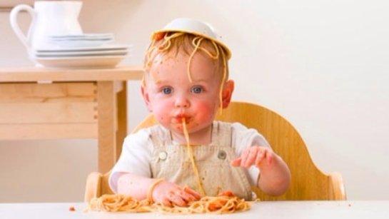 Голодающие в детстве люди становятся агрессивными во взрослой жизни