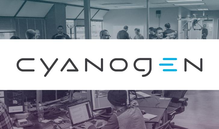 Cyanogen хочет сконцентрироваться на ПО