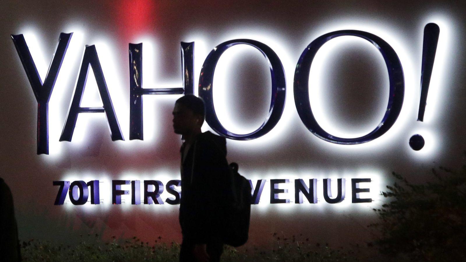 Verizon покупает основной бизнес Yahoo за $4,8 млрд - 1