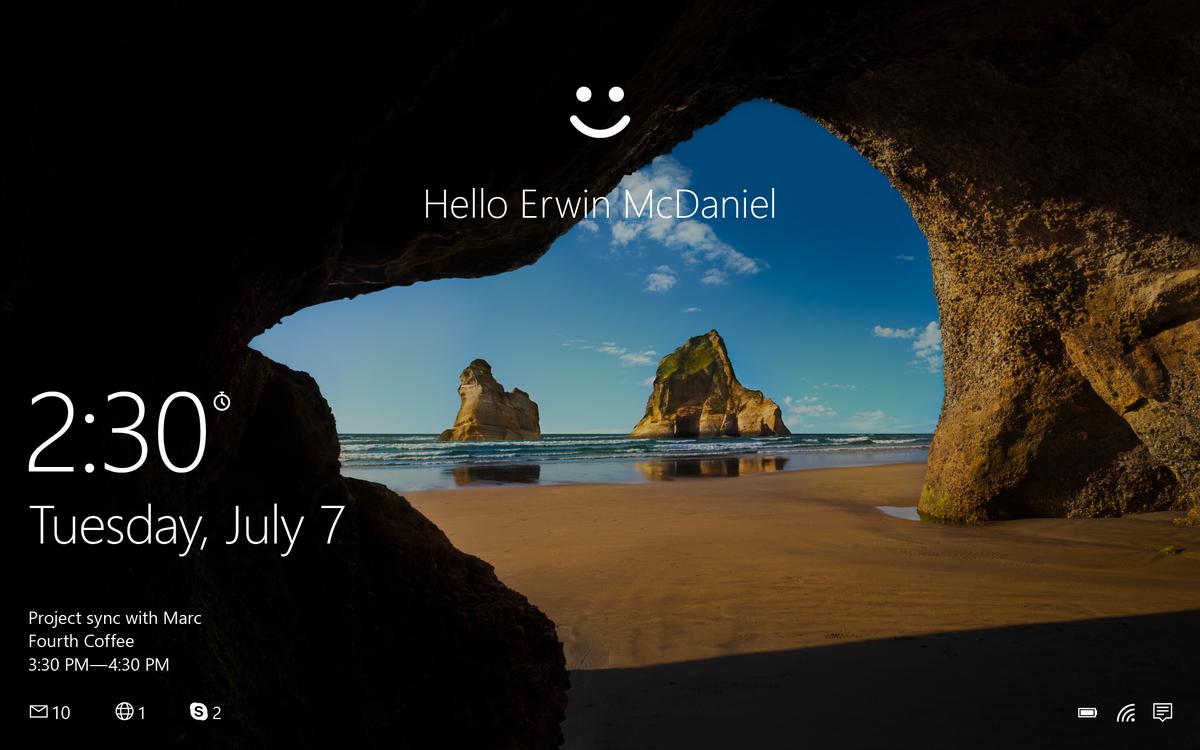 Windows 10 Anniversary Update: чего ожидать от юбилейного обновления Windows? - 6