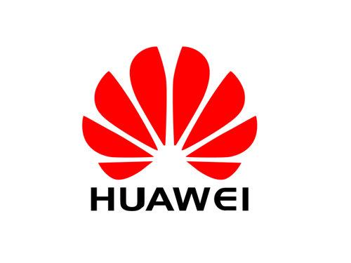 Доход Huawei в первой половине 2016 года вырос до $37 млрд
