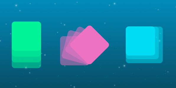 Функциональная анимация в UX дизайне. Что делает ее эффективной? - 1