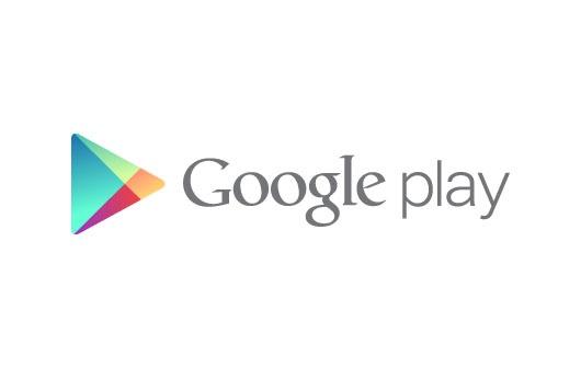 Обновления и приложения в Google Play уменьшились по объему