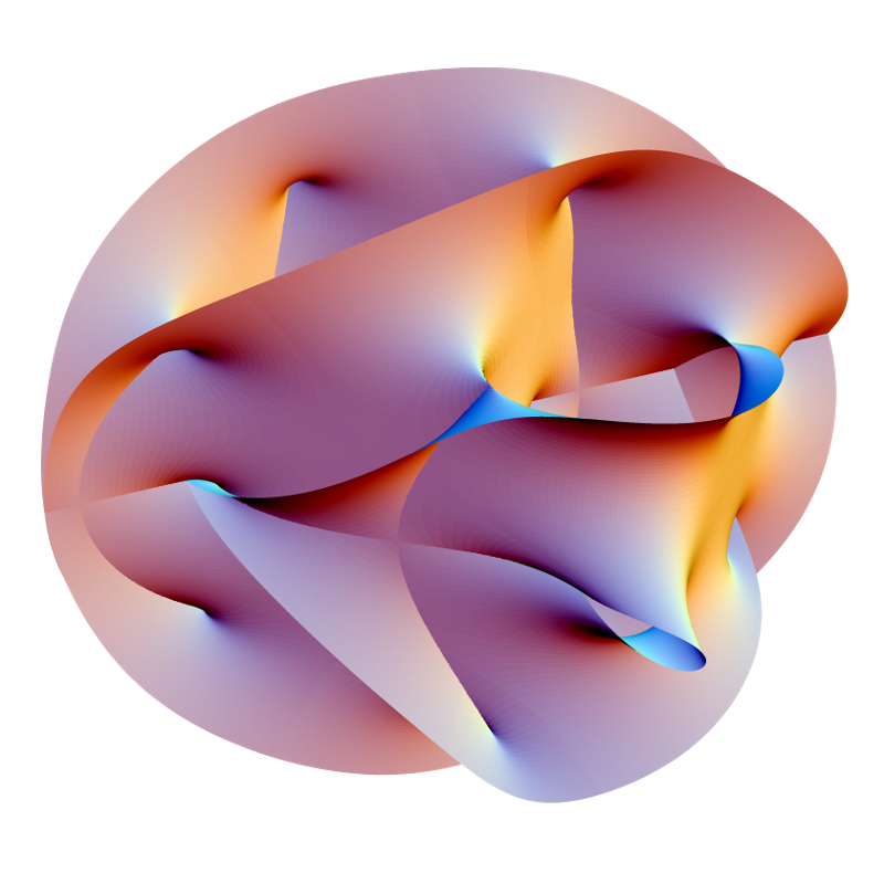 Почему теория струн не является научной теорией - 4
