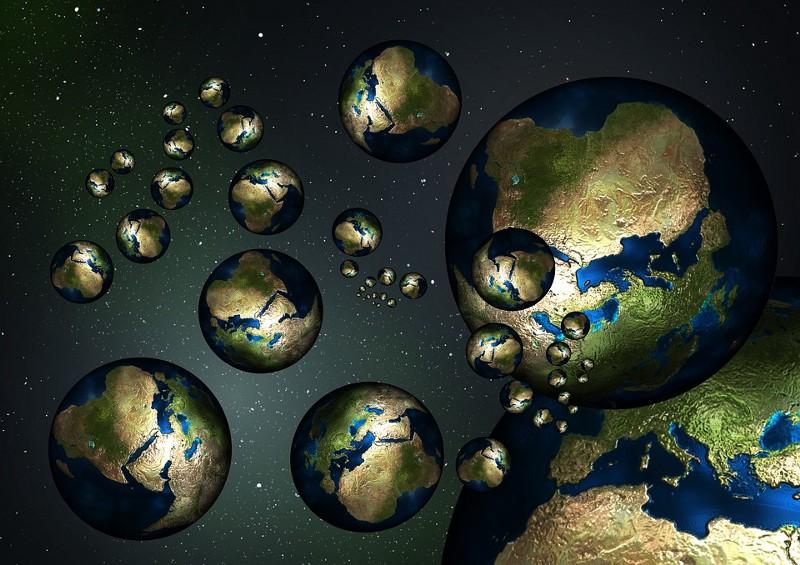Почему теория струн не является научной теорией - 7