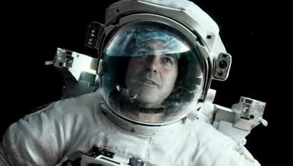 Спросите Итана №77: люди в космическом вакууме - 5