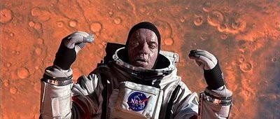 Спросите Итана №77: люди в космическом вакууме - 6