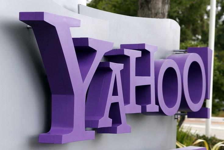 Yahoo переходит под крыло Verizon и сливается с AOL