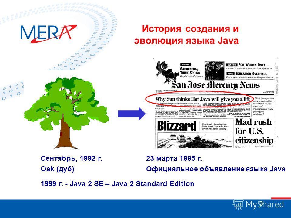 Что помогло языку Java «войти в каждый дом» - 4