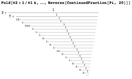 Даты среди цифр числа Пи: некоторые мысли с позиции статистики и нумерологии - 102