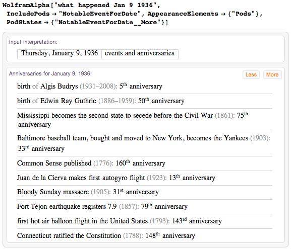Даты среди цифр числа Пи: некоторые мысли с позиции статистики и нумерологии - 43