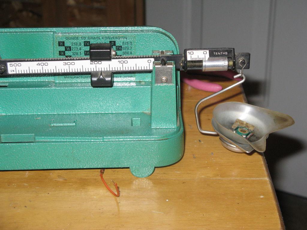 Старая электроника — ваш личный золотой запас - 13