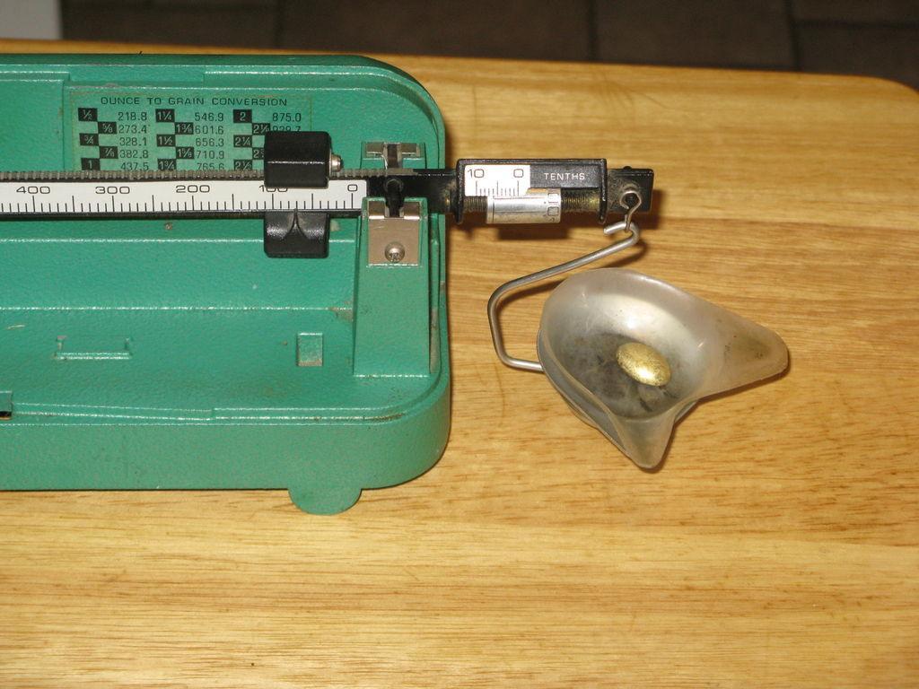 Старая электроника — ваш личный золотой запас - 16