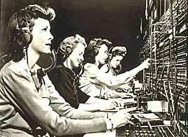 Женщины, повлиявшие на развитие информационных технологий - 4