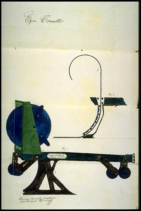 Рождение, расцвет и смерть телеграфа - 12