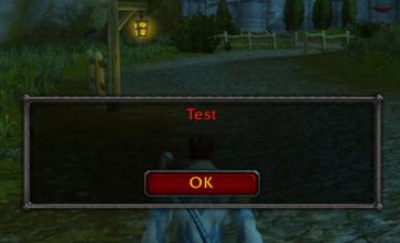 World of Warcraft: одна строка кода, чтобы потерять все - 4