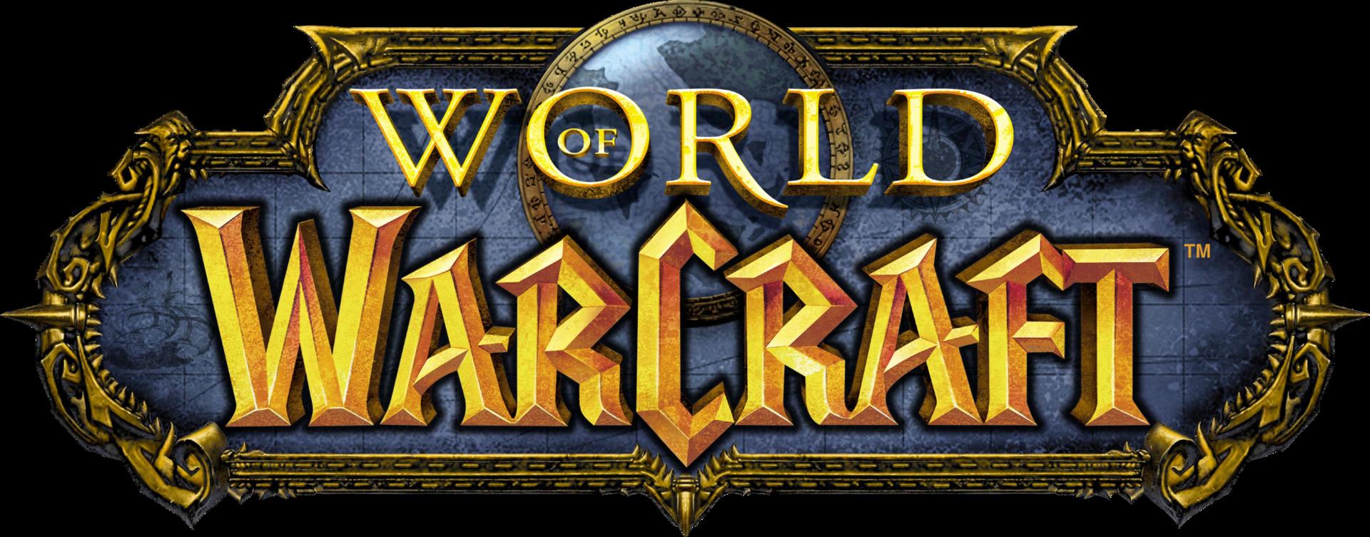 World of Warcraft: одна строка кода, чтобы потерять все - 1