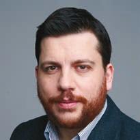 «Атака на СОРМ»: интервью с автором проекта - 1