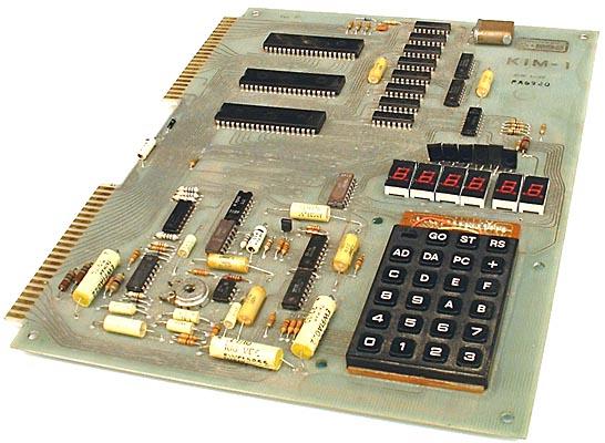 Цены на популярную электронику прошлого в сегодняшних деньгах: 1970-е годы - 10