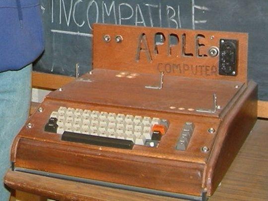 Цены на популярную электронику прошлого в сегодняшних деньгах: 1970-е годы - 11