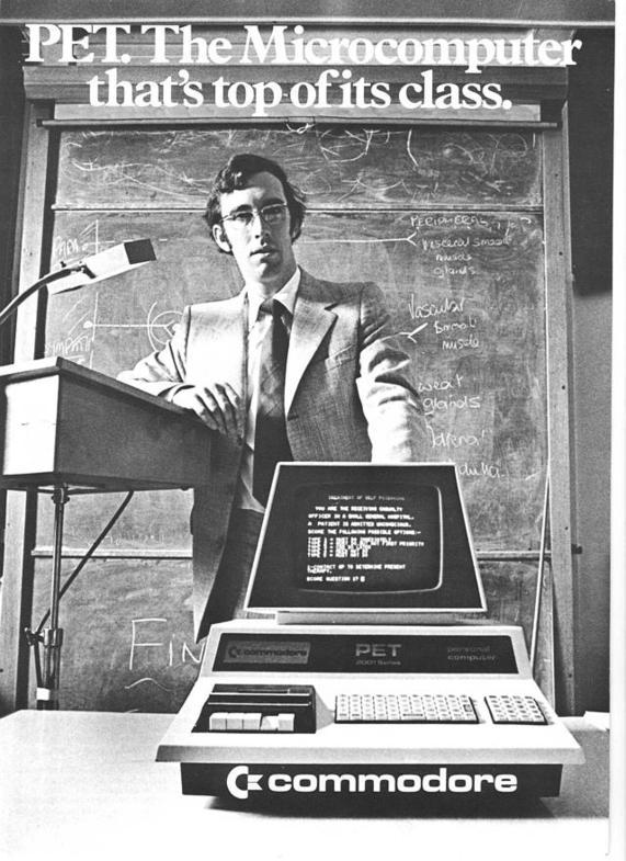 Цены на популярную электронику прошлого в сегодняшних деньгах: 1970-е годы - 13