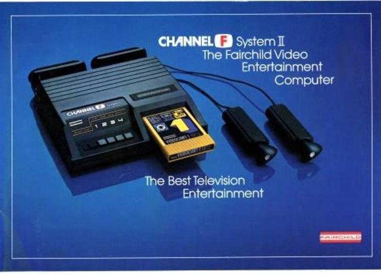 Цены на популярную электронику прошлого в сегодняшних деньгах: 1970-е годы - 5