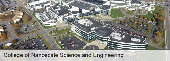 Нанотехнологии в штате Нью-Йорк: как университет SUNY и корпорации превратили штат в Кремниевую долину XXI века - 6