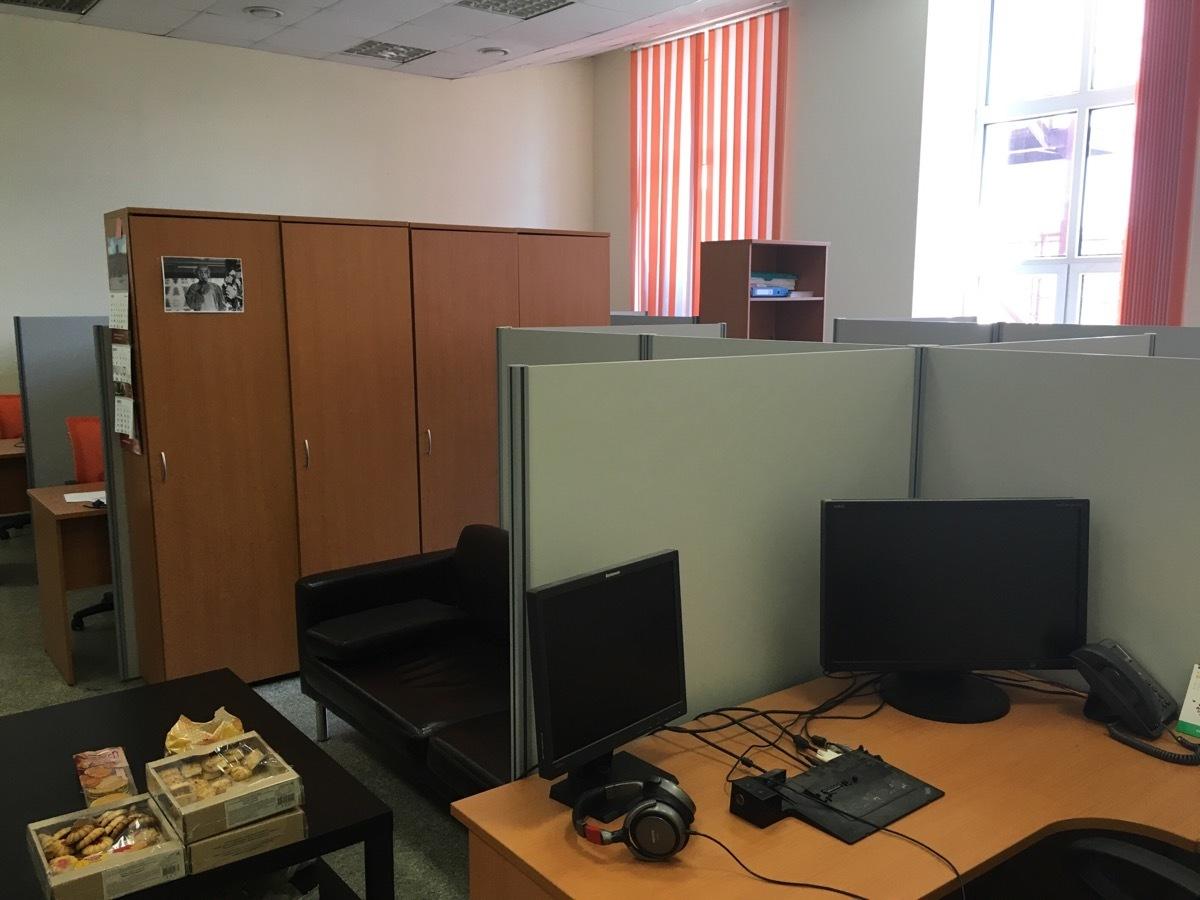 Наши центры разработки по стране с «телепортами» до любого города - 5