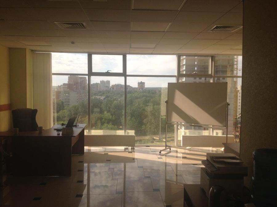 Наши центры разработки по стране с «телепортами» до любого города - 6