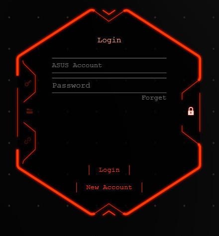 Обзор игрового системного блока ASUS ROG GT51CA - 44