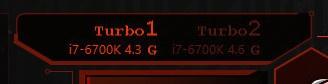 Обзор игрового системного блока ASUS ROG GT51CA - 45