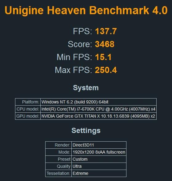 Обзор игрового системного блока ASUS ROG GT51CA - 62