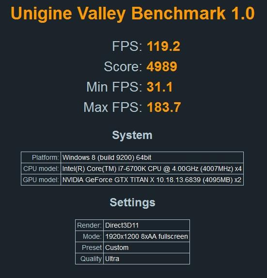 Обзор игрового системного блока ASUS ROG GT51CA - 63