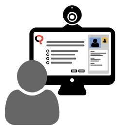 Open API Ivideon: первые шаги - 5