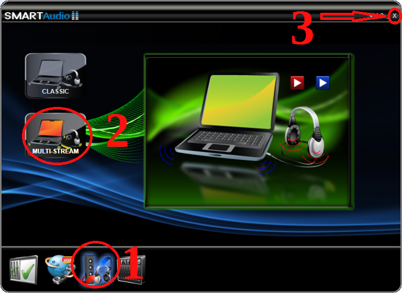 Sandy-Ivy Bridge — антикризисный ноутбук на примере Lenovo ThinkPad T420 - 5