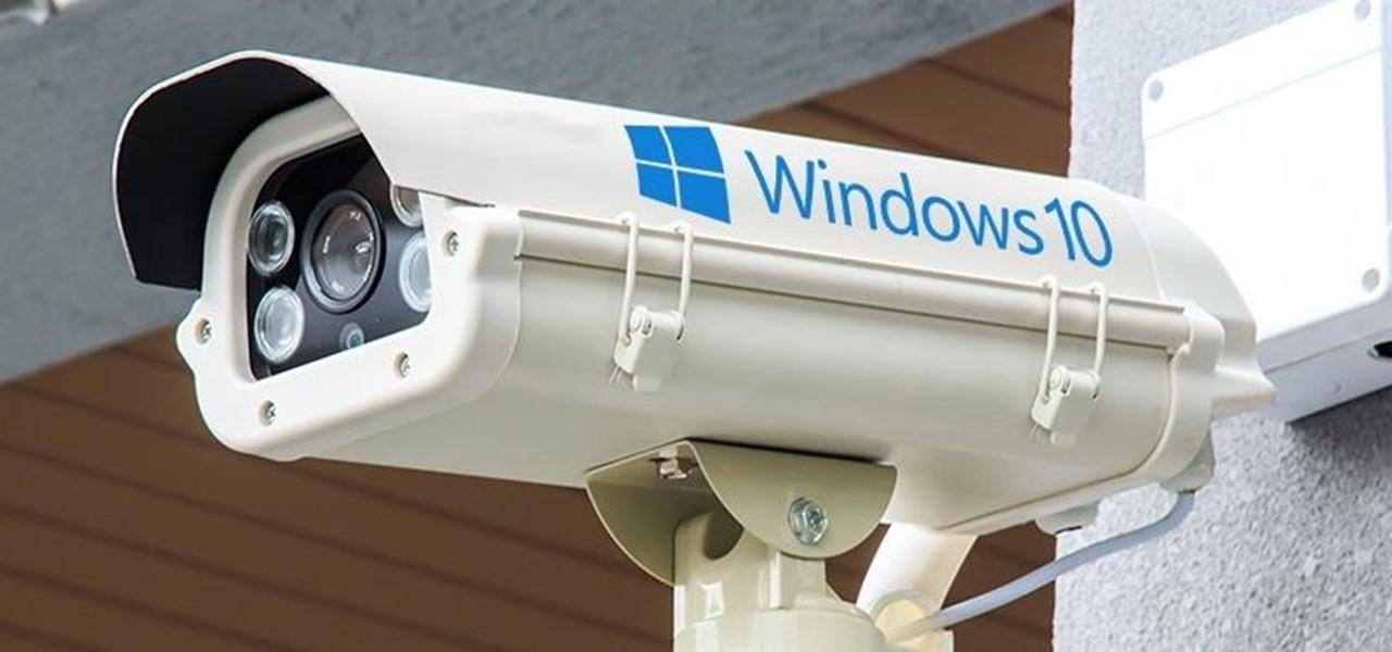 Windows 10 исполнился ровно год - 2