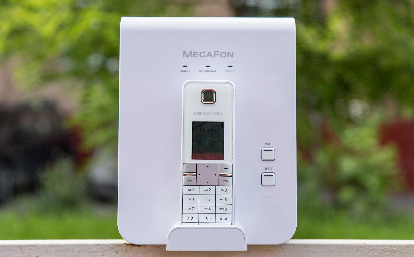 Экспресс-офис PRO от MegaFon — офисная телефония за пару часов - 3