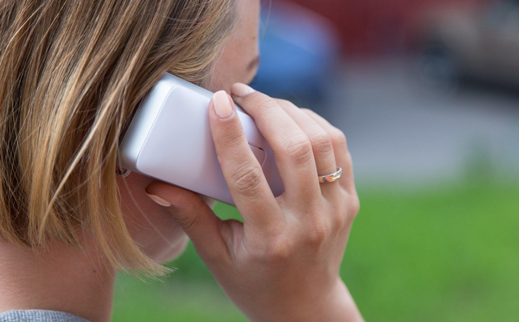 Экспресс-офис PRO от MegaFon — офисная телефония за пару часов - 8