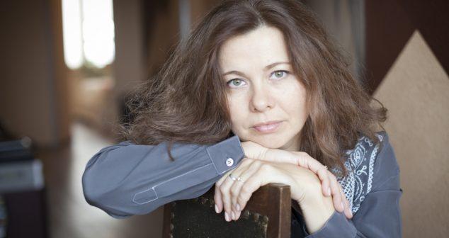 Наталья Кутушева (Самойлова), директор по развитию Infox