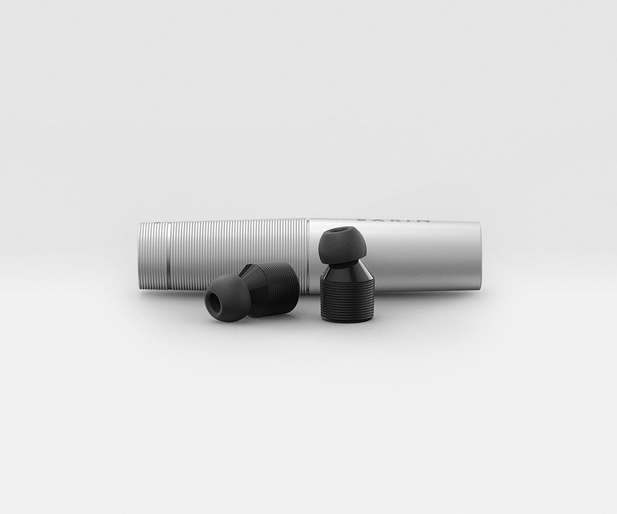 Подборка «самых» беспроводных наушников: от Dash до Moto - 4